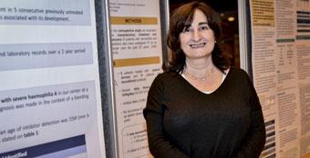 25 anos de experiência na indução da tolerância imunológica