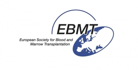 Save-the-date: Reunião Anual EBMT 2019